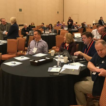 Autodesk Learning Partner Summit