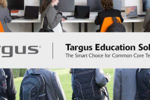 Targus_Feature