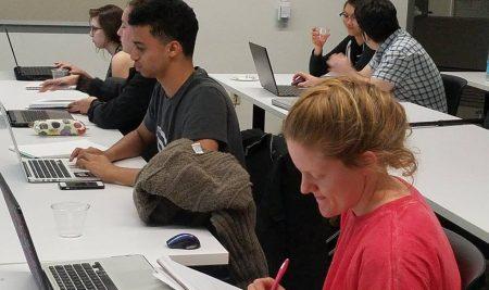 Frisco Career Technology Education Center – Fusion 360 Workshop