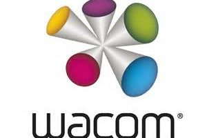 Wacom_header