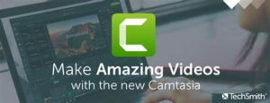 Camtasia_Featured_Image