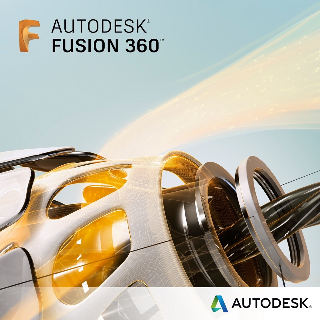 autodesk fusion 360 for students