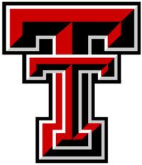 Texas_Tech_Red_Raiders_logo