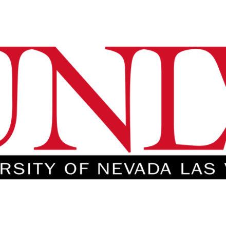 University of Las Vegas – Fusion 360 Workshop