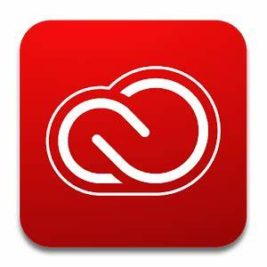 NEW! Adobe Creative Cloud Mobile Apps for Chromebooks