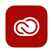 NEW! Adobe Creative Cloud Student License Pack