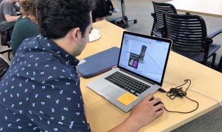 Adopting Autodesk Fusion 360 or BIM 360 into your curriculum