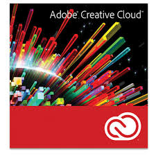 Adobe Creative Cloud K-12 Site & District Licensing – Device or Named User Options