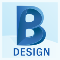 bim-360-design-icon-128px-hd