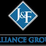 J&F Alliance Group