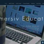 immersiv Education