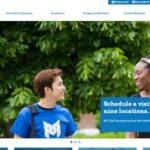 Metropolitan Community College