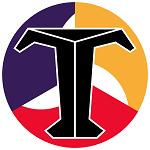 Titan AEC