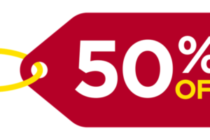 50_percent